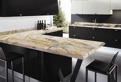 Natural Stone Slab for Texas Countertops naturalstoneslabtexas.com