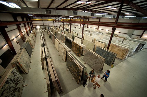 Stone Slab Showroom Houston stoneslabshowroomhouston.com
