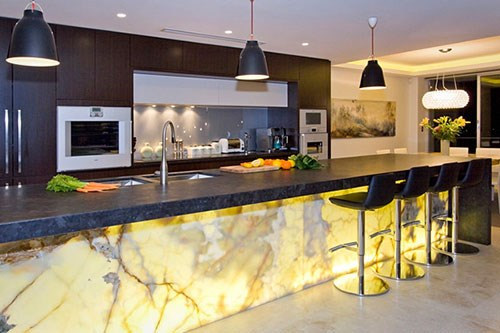 Natural Stone Slab for Louisiana Kitchens naturalstoneslablouisiana.com